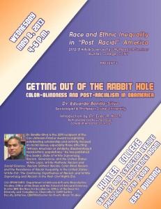 5-08 Research Seminar v3-1-1